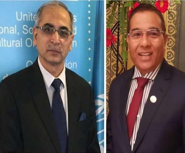 नेपाल की तल्खी दूर करने को तैयार भारत, 17 अगस्त को होगी दोनों देशों की अहम बैठक