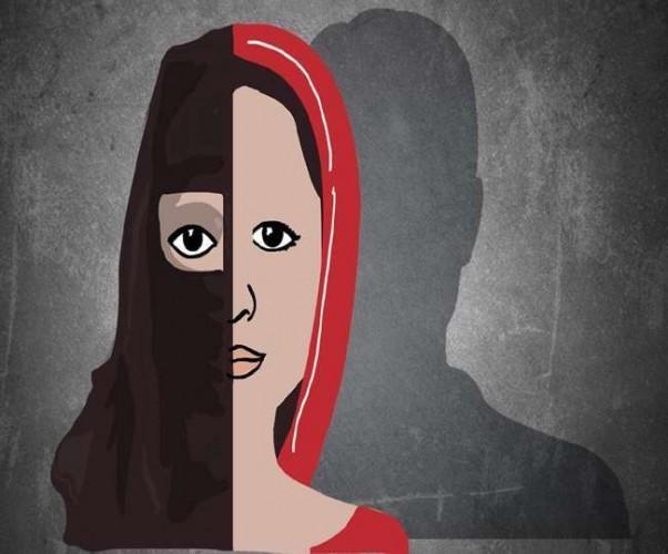 कानपुर में अब हिना बन गई सोनी, प्रेम विवाह करने पर घर वालों की मिल रही धमकी