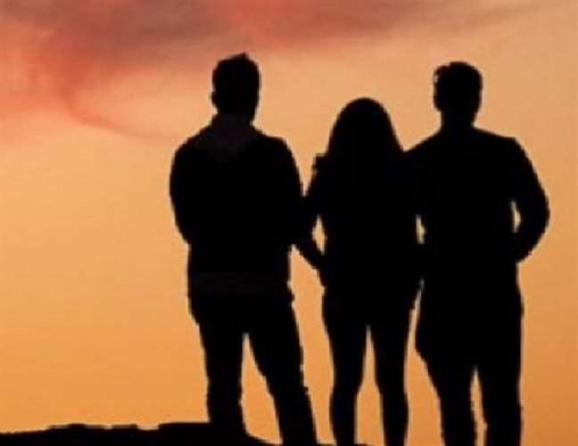 इटावा में इंस्टाग्राम पर हुआ प्यार, मेरठ से प्रेमी को भगाकर इटावा ले आई नाबालिग प्रेमिका और रचाई शादी