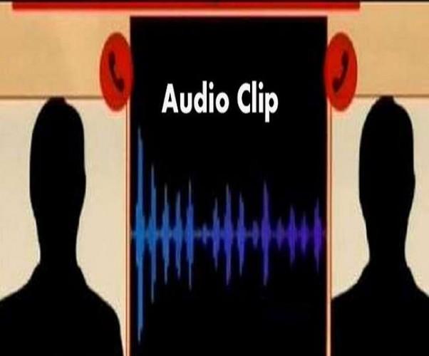 हरदोई में कॉलेज प्रबंधक ने छात्रा को पास कराने का झांसा देकर की अश्लील बातें, ऑडियो वायरल