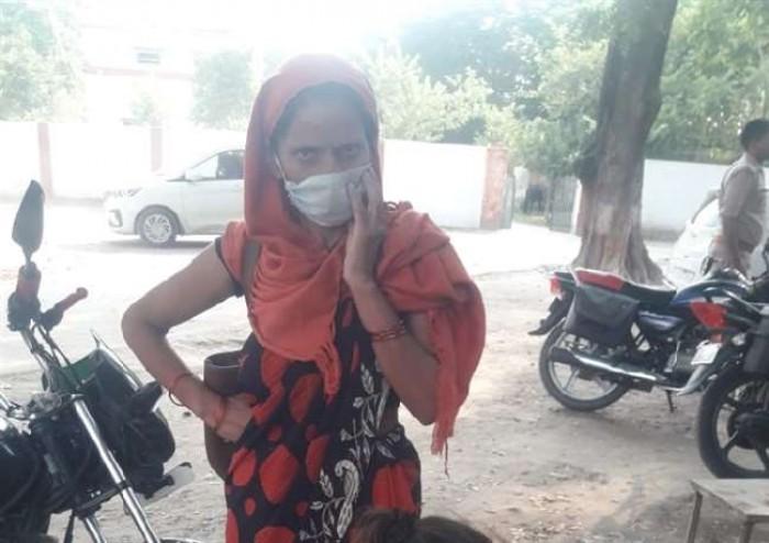 उन्नाव में सामने आया अनोखा किस्सा, जिसकी हत्या में बेगुनाह जेल गया वह महाराष्ट्र में जिंदा मिली