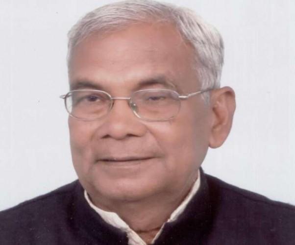 समाजवादी पार्टी ने घोषित की उत्तराखंड की प्रदेश कार्यकारिणी, डॉ. सत्य नारायण को बनाया अध्यक्ष