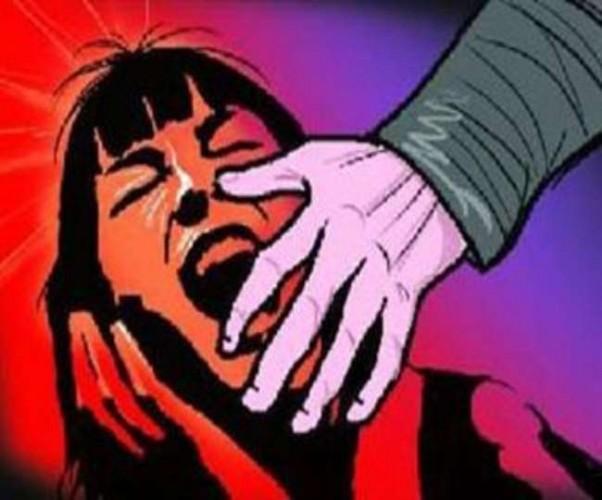हरदोई मे किशोरी का अपहरण कर सामूहिक दुष्कर्म, एफआइआर दर्ज
