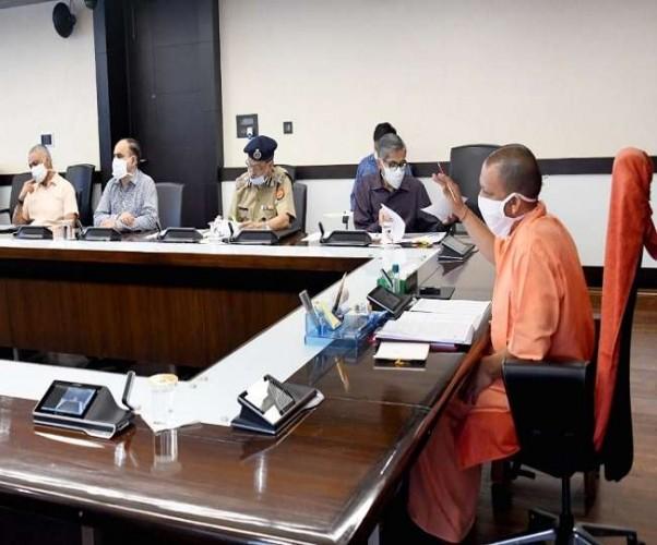 'मिशन शक्ति' की कसौटी पर खरे नहीं उतरे 22 जिलों की पुलिस, अफसरों से होगा जवाब तलब