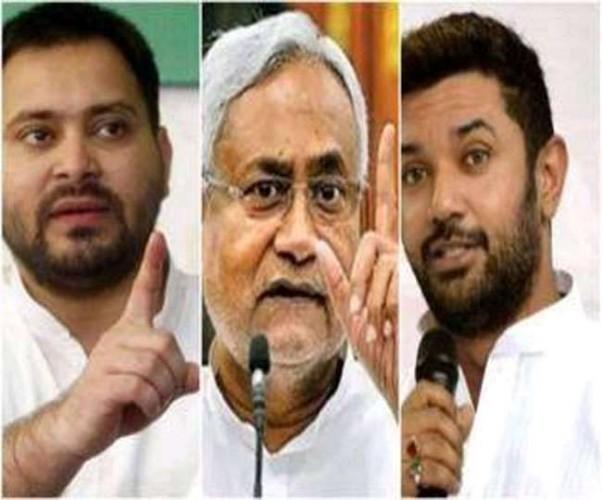 क्षेत्रीय दलों की प्रासंगिकता के सवालों को बिहार चुनाव ने दिया विराम