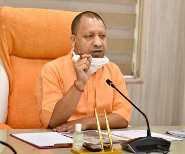 CM योगी आदित्यनाथ दाल व सब्जियों की बेलगाम कीमतों पर चिंतित, जमाखोरी करने वालों पर कड़ी कार्रवाई करने का निर्देश