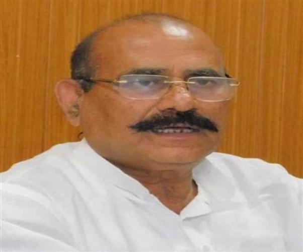 विधायक विजय मिश्र और एमएलसी रामलली के खिलाफ चार्जशीट, कारोबारी पुत्र के खिलाफ विवेचना जारी
