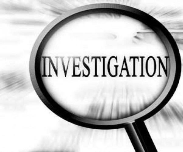 सुनियोजित तरीके से वारदात को दिया गया था अंजाम, पुलिस कर रही जांच