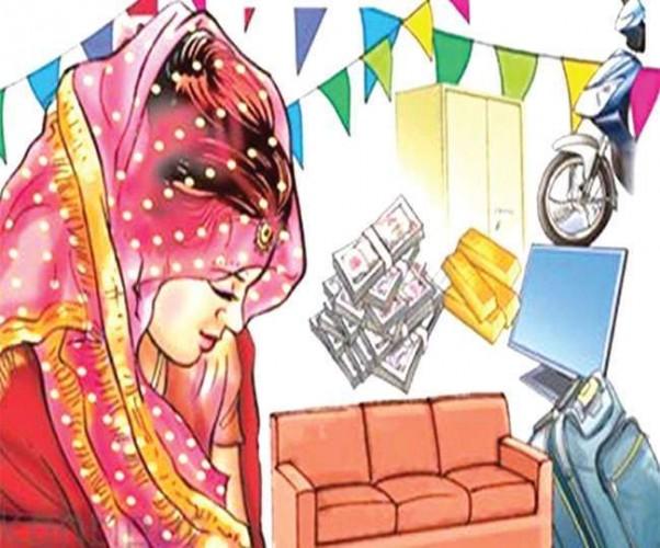 जौनपुर में दहेज में स्कार्पियो और दस लाख रुपये न देने पर नहीं आई बरात, एफआइआर दर्ज