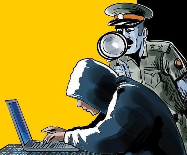 मेवात के गैंग ने पीएसी के दल नायक के खाते से निकाले थे एक लाख, पुलिस ने वापस कराए