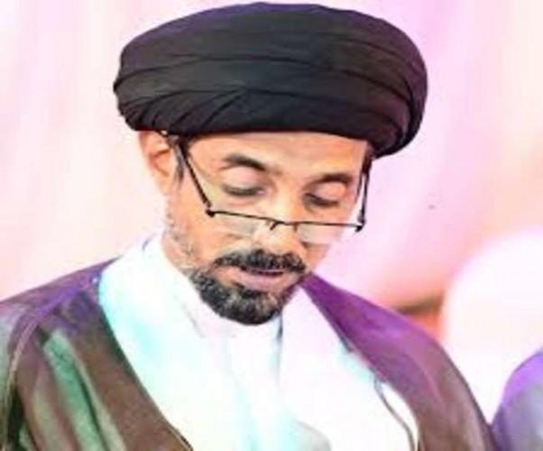 हाईकोर्ट ने मौलाना सैयद सैफ अब्बास के खिलाफ उत्पीडऩात्मक कार्रवाई पर लगाई रोक