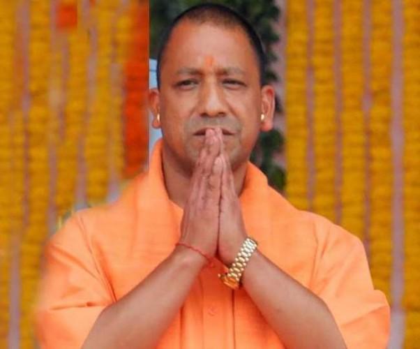 CM योगी ने भदोही को दी 200 करोड़ की सौगात