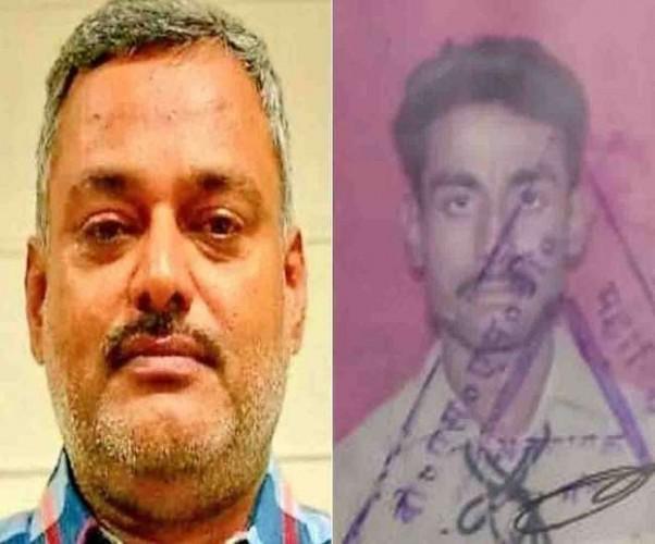पूछताछ में दीपू के इन्कार के बाद स्प्रिंगफील्ड रायफलों को बरामद करना पुलिस के लिए बना चुनौती
