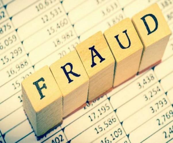 TMC के पूर्व राज्यसभा सदस्य पर कानपुर के भी हजारों निवेशकों से करोड़ों रुपये ठगने का आरोप