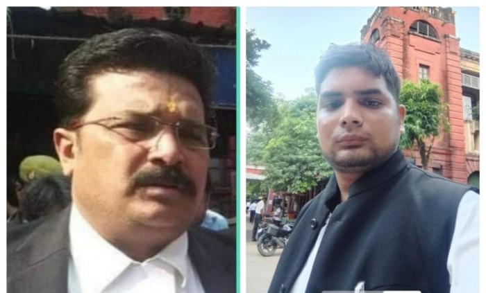 दहेज हत्या के मामले में आरोपी नंद व देवरानी की अग्रिम जमानत निरस्त