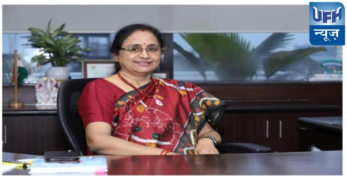 इंडियन बैंक तथा पूर्ववर्ती इलाहाबाद बैंक के सी बी एस का समामेलन