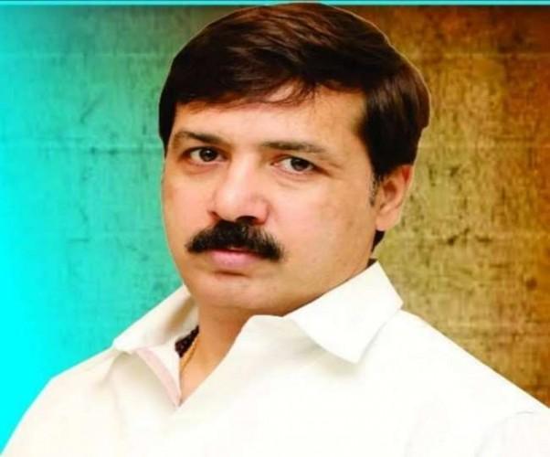 पूर्व सांसद धनंजय सिंह के खिलाफ गिरफ्तारी वारंट जारी, हत्या की साजिश का आरोप