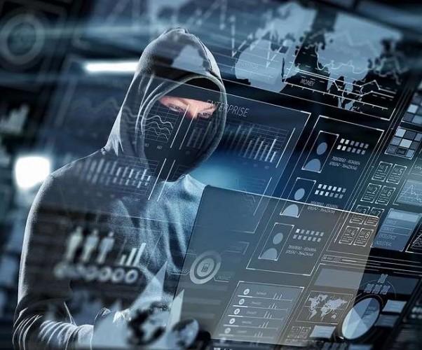 झारखंड में बैठे साइबर अपराधियों के पास पहुंचा लखनऊ के सचिवालय कर्मियों का डाटा