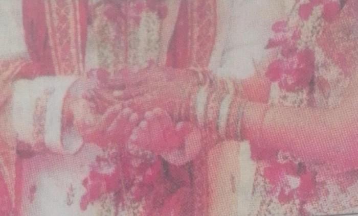 बलरामपुर-दहेज मांगने वालों का न पढ़ाएं निकाह/ शहर मुफ्ती ने कहा बारात में डीजे व नाच गाने का किया जाए बहिष्कार