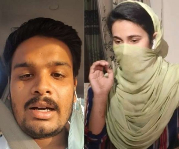 लखनऊ में भाजपा सांसद के पुत्र से छह घंटे पूछताछ