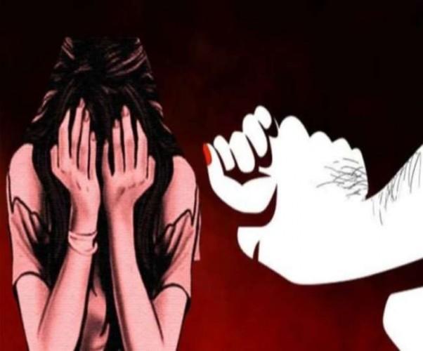 घाटमपुर में युवक ने दोस्त की बहन के साथ की दरिंदगी,दर्ज किया मुकदमा