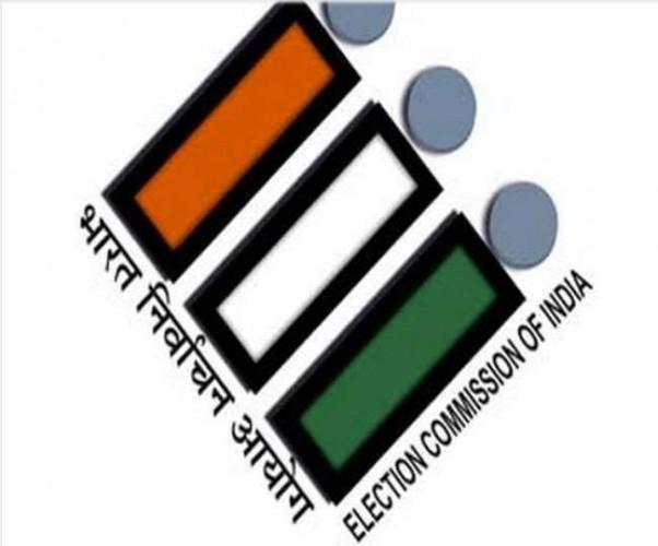 पश्चिम बंगाल में शाम सात से सुबह 10 बजे तक चुनाव प्रचार पर रोक