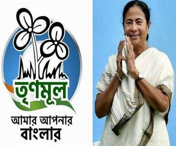 ममता बनर्जी तीसरी बार लेंगी बंगाल के मुख्यमंत्री पद की शपथ