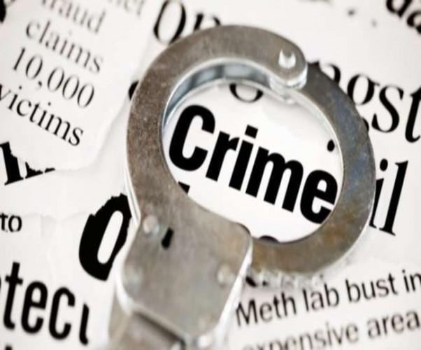 असिस्टेंट कमिश्नर वाणिज्यकर ने चांदी कारोबारी को धमकाकर हड़पे 43 लाख रुपये, मुकदमा दर्ज