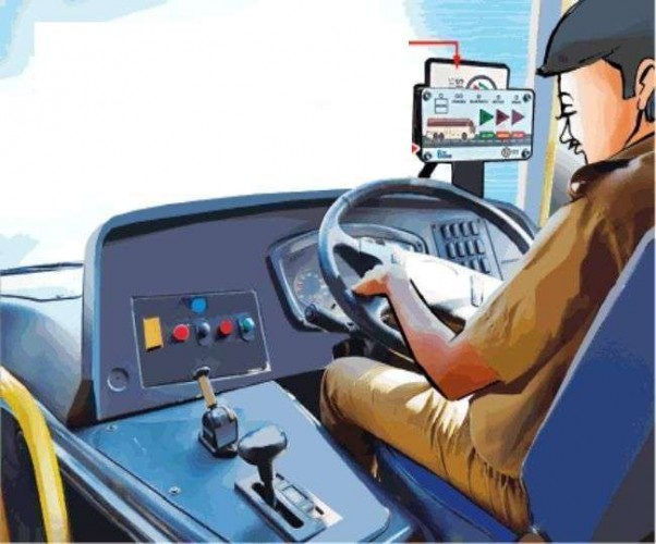 कोविड डयूटी में जान गंवाने वाले रोडवेज कर्मियों को जल्द मिलेगी आर्थिक मदद