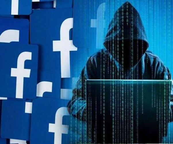 लखनऊ में युवती की आपत्तिजनक फोटो वायरल करने की धमकी देकर किया ब्लैकमेल, ऐंठे सात लाख रुपये