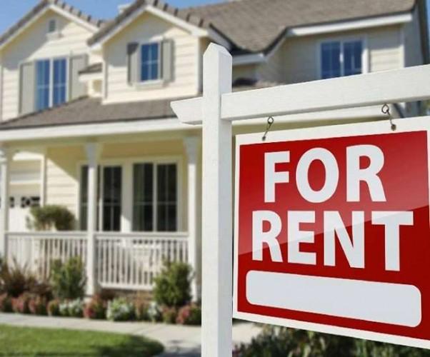 सरकार ने नए कानून को दी मंजूरी, दूर होगी आवास की कमी