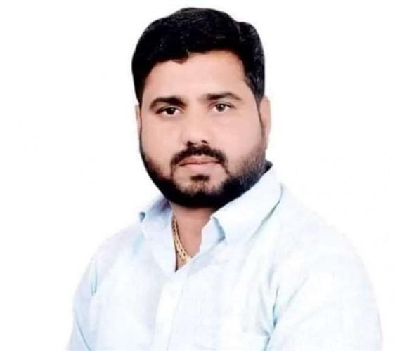सपा नेता धर्मेंद्र यादव की औरैया व इटावा में तलाश जारी, अब तक पकड़े गए कुल 46 आरोपित