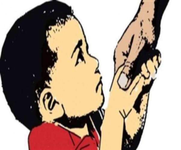 लखनऊ में धर्म गुरु बोले,अनाथ हुए बच्चों की देखभाल अब हम सब की जिम्मेदारी