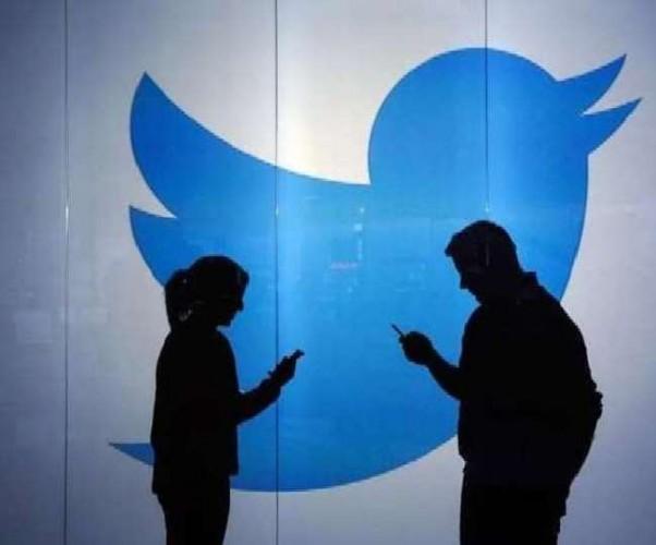 नए नियमों का पालन नहीं करने पर ट्विटर के खिलाफ कार्रवाई