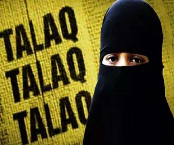 कन्नौज में दो लाख रुपये और कार न मिलने पर पत्नी को दिया तीन तलाक