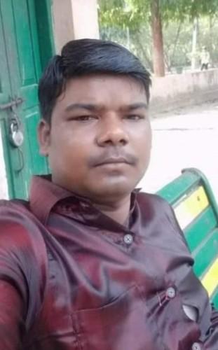 संदिग्ध परिस्थितियों में युवक ने फांसी लगाकर की आत्महत्या