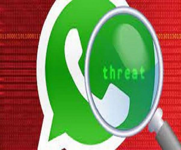 RSS के नगर कार्यवाह को जान से मारने की मिली धमकी