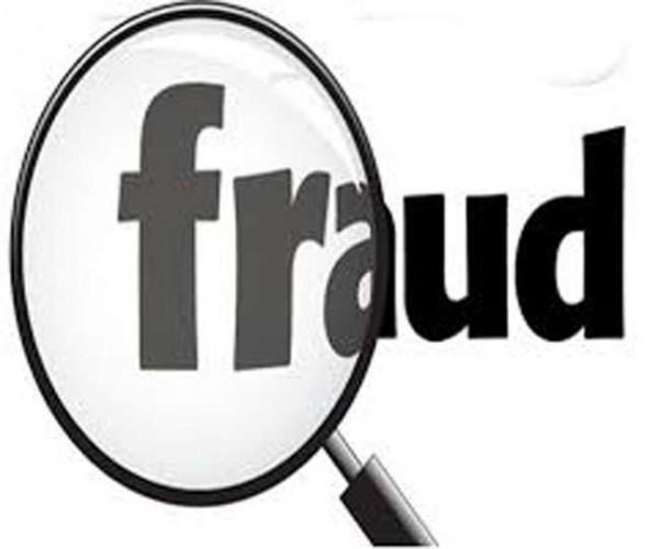 लखनऊ में IAS का रिश्तेदार बता व्यवसायी से 1.76 करोड़ की ठगी