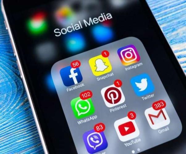 पुलिस को वाट्सएप पर अश्लील मैसेज भेजने वाले की तलाश