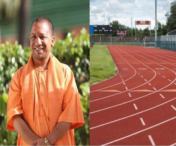 सरकारी नौकरी में स्पोर्ट्स कोटा बहाल, शीघ्र होंगी भर्तियां - CM योगी