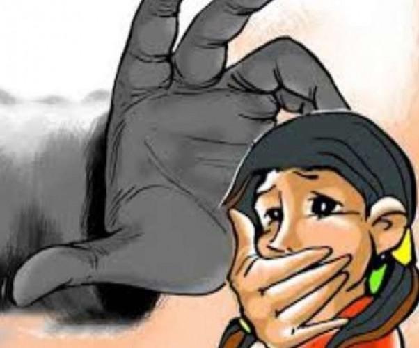 फर्रुखाबाद में तीन वर्षीय मासूम के साथ दरिंदगी