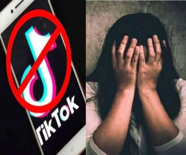 'टिक-टाक गर्ल' को एक्ट्रेस बनाने का झांसा देकर शारीरिक शोषण- FIR